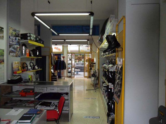 LPG Racing espertinti in Tuning, Racing, Karting, Accessori auto e moto
