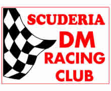 Scuderia DM Racing Club